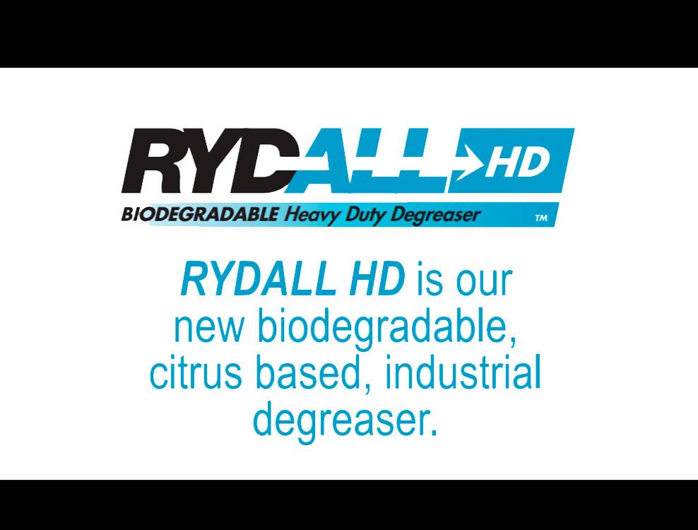 RydallHD1
